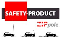 Safety Product - ZIPpole